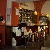 Caffè Letterario