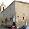Chiesa di San Salvatore (Santissimo Salvatore)