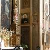 Chiesa di San Gregorio e San Siro