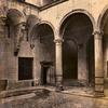 Palazzo Ghisilardi Fava e Torre dei Conoscenti