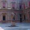 Palazzo Poggi