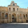 Palazzo Arcivescovile