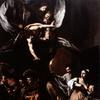 Pio Monte della Misericordia e Pinacoteca