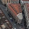 Palazzo Bellia