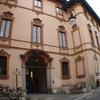 Palazzo Clerici