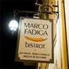 Marco Fadiga Bistrot
