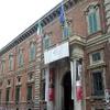 Palazzo di Brera