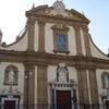 Chiesa del Gesù o Casa Professa