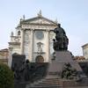 Basilica di Maria Ausiliatrice