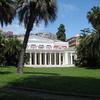 Villa Pignatelli e Museo del Principe Diego Aragona Pignatelli Cortés