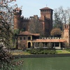 Borgo e Rocca Medievali