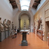 Museo dell'Opera del Duomo