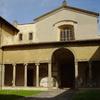 Chiesa di santa Maria Maddalena de' Pazzi