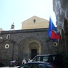Chiesa di Monteoliveto o Sant'Anna dei Lombardi