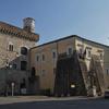 Il punto più elevato di Benevento