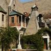 Museo della Casina delle Civette