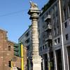 Colonna del Leone
