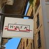 Hafa Café