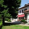Villa San Bastiano
