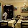 Le Zie - Cucina Casereccia -