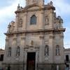 Chiesa di San Pietro d'Alcantara