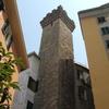 Torre degli Embriaci