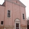 Church of San Giobbe
