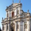 Chiesa di San Marco in San Girolamo