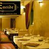Eneide Café