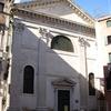 Chiesa di San Beneto (San Benedetto e Santa Scolastica)