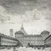 La casa dei Savoia