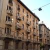 Cit Turin