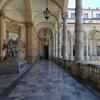 Palazzo dell'Università