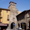 Chiesa dei Santi Vitale e Agricola