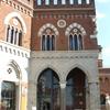 Castello D'Albertis. Museo delle Culture del Mondo