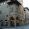 Palazzo dell'Arte della Lana
