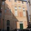 Casa Paganini