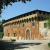 Villa medicea di Careggi