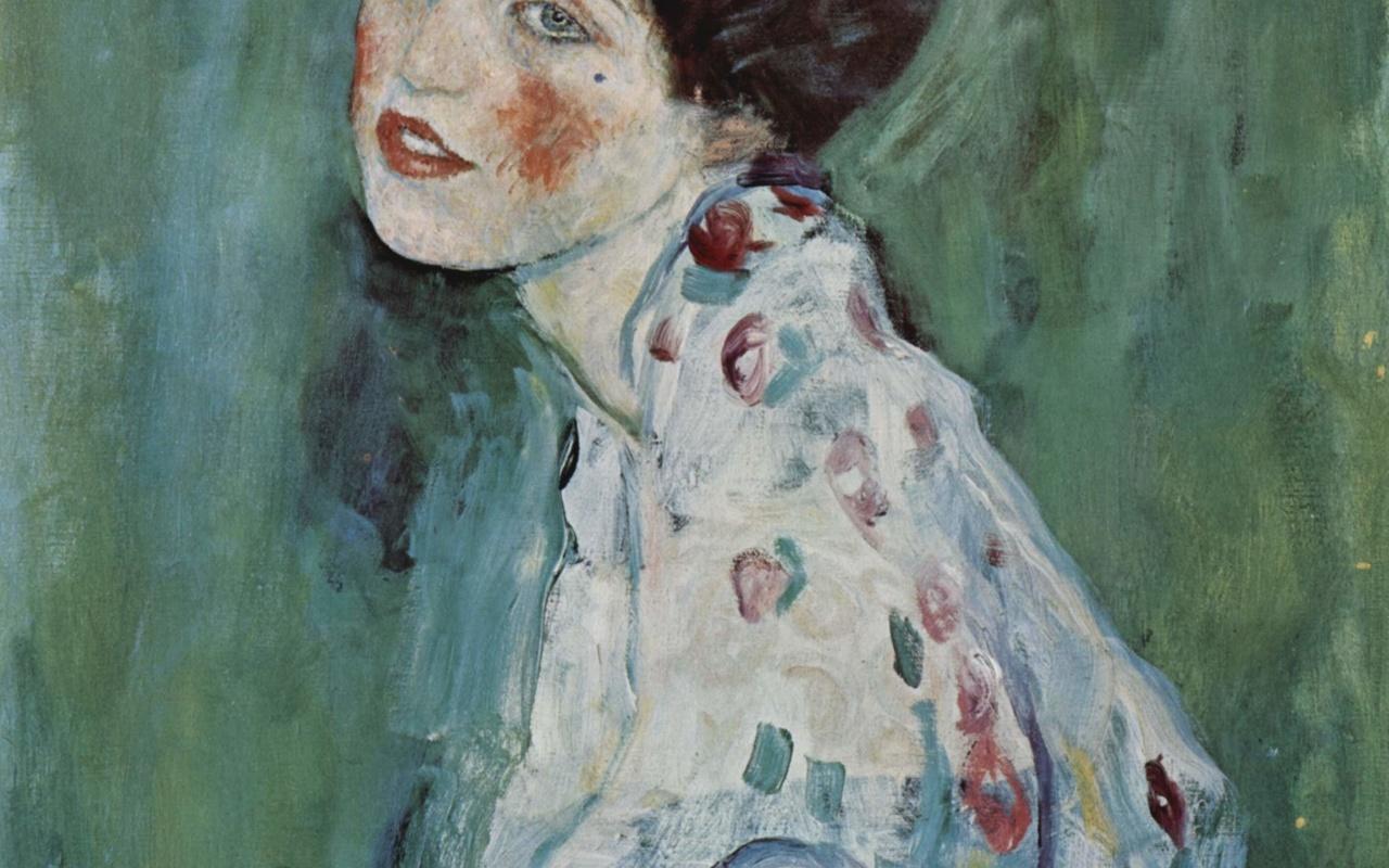 Il 2021 (e il 2022) di Piacenza nel segno di Gustav Klimt