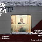 Riaperture PhotoFestival Ferrara 2020
