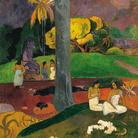 Dal Gauguin del Thyssen-Bornemisza alla Collezione di British Airways, l'arte all'asta dopo la pandemia