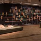 Virtual Tour Museo delle Navi Antiche di Pisa