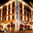 Hotel Sempione - Milano