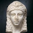 Cleopatra. Roma e l?incantesimo dell?Egitto
