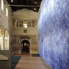 Quarantanni d'arte contemporanea. Massimo Minini 1973–2013