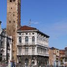 Palazzo Labia e Salone del Tiepolo