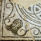 A Ravenna riappare il Genio delle Acque