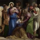 Doppio appuntamento per il grande Paolo Veronese