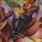 Umberto Boccioni (1882-1916): genio e memoria