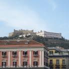 Napoli Medievale